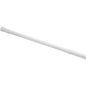 Eliplast 10240/10erweiterbar Bar, 25–120/220cm, Mehrfarbig
