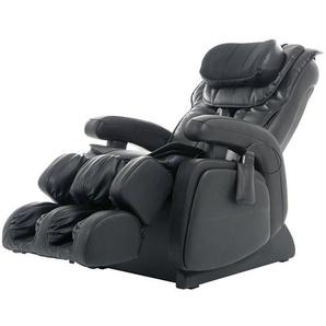 FinnSpa Massagesessel