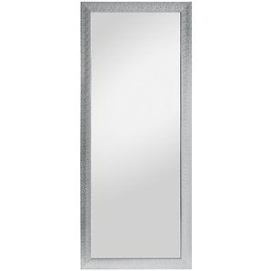 Spiegel ROSI Silber ca. 70 x 170 cm