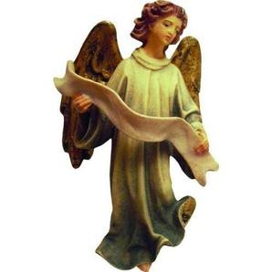 Engel für 11cm Figuren, handbemalen