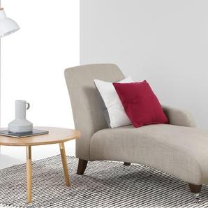 couchtische aus metall preisvergleich moebel 24. Black Bedroom Furniture Sets. Home Design Ideas