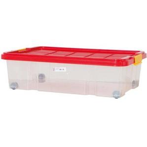 Unterbett-Box 60 x 40 x 17 cm 60 x 40 x 17 cm