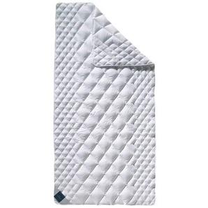 Topper Matratzenauflage Classic Clean, 90 x 200 cm