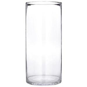 BUTLERS POOL »zylindrische Bodenvase 40 cm«