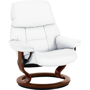 Stressless® Relax-Sessel »Ruby«, weiß