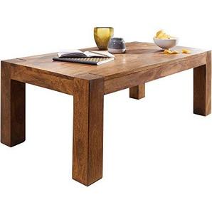 Tische von Amazon - Preise & Qualität vergleichen   Möbel 24