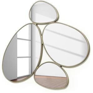 Spiegel Isotta