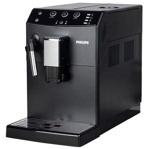 PHILIPS Kaffeevollautomat HD8821/01