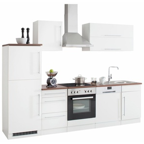 773e489b77fcc3 Moderne Küchenzeilen vergleichen bei Moebel24