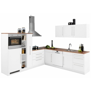 k chenschr nke ordnung in der k che moebel24. Black Bedroom Furniture Sets. Home Design Ideas