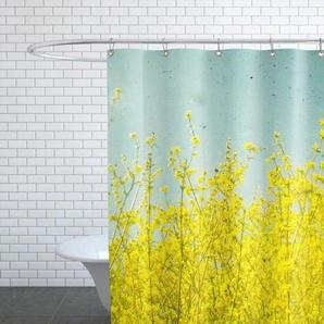 Summer-Duschvorhang