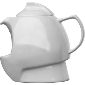 Empot Kaffeebereiter inkl. Kaffeewaage