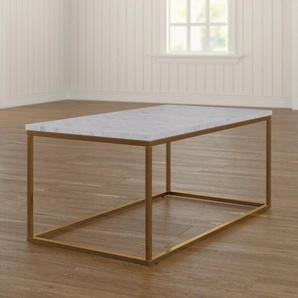 Tische In Gold Preisvergleich Moebel 24