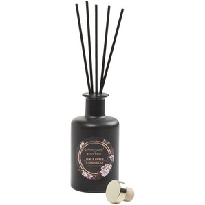 Diffuser Black Amber und Ginger Lily