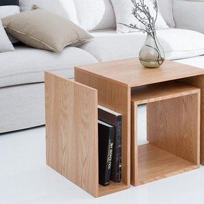 tische von riess ambiente preise qualit t vergleichen m bel 24. Black Bedroom Furniture Sets. Home Design Ideas