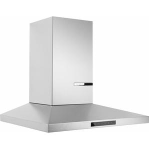 BOSCH Wandhaube DWQ66DM50, Energieeffizienzklasse: A