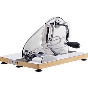 Brotschneidemaschine manuell