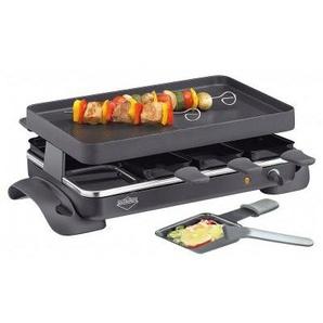 Küchenprofi - Raclette Grande