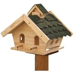 Vogelfutterhaus Ybbs