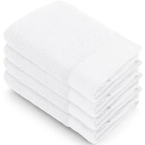 Handtücher Soft Cotton Walra
