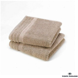 Handtuch Tom Tailor