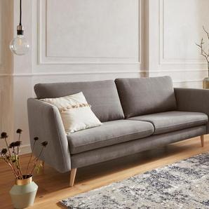 Guido Maria Kretschmer Home&Living 2-Sitzer Cergy