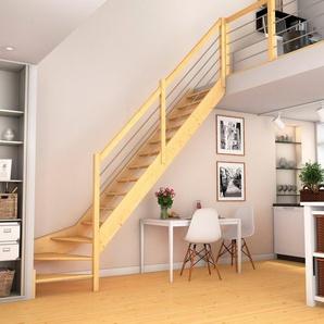 treppen wichtige gestaltungselemente im haus. Black Bedroom Furniture Sets. Home Design Ideas