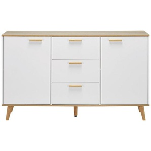 Sideboard Claire