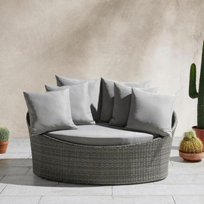 Gartensofa Tropical