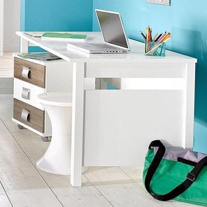 Wimex Schreibtisch »Jalta«