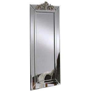 Extralanger Spiegel Aicha