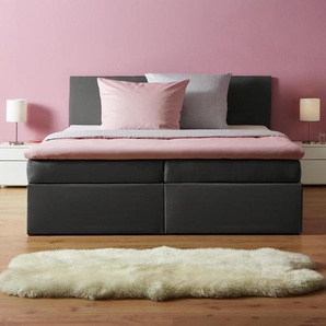 betten von moemax preise qualit t vergleichen m bel 24. Black Bedroom Furniture Sets. Home Design Ideas