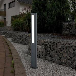 LED-Wegeleuchte Rhine