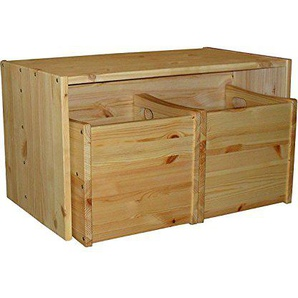 kindersitzgruppen aus holz preisvergleich moebel 24. Black Bedroom Furniture Sets. Home Design Ideas