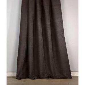 Dekostoff, schwarz, ca. 150 cm breit