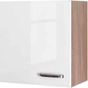 Küchenhängeschrank »Florenz, Breite 60 cm«
