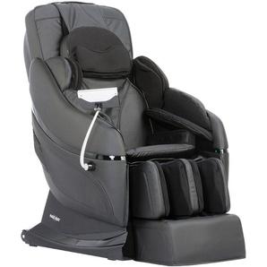 MAXXUS Massagesessel »MX 30.0«