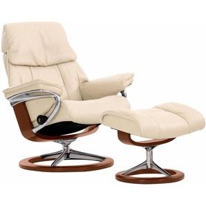 Stressless® Relaxsessel »Ruby«, beige