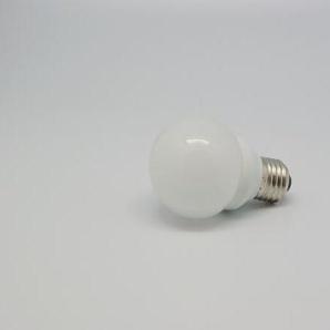 Energiesparlampe 11 Watt, 9.8 cm