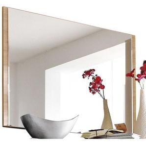 medor Spiegel ICKI Bardolino Eiche Nachbildung ca. 80 x 79 x 2 cm