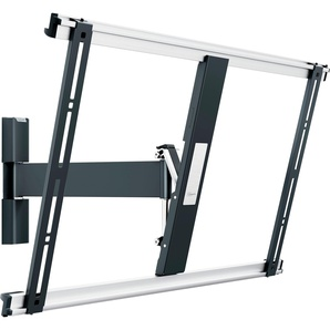Vogels®  TV-Wandhalterung  schwenkbar »THIN 525«, schwarz