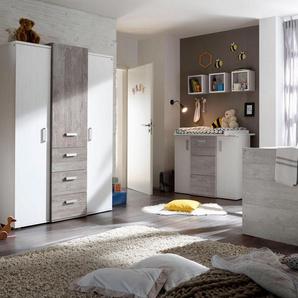 Komplett Babyzimmer Liebevoll Einrichten Mit Moebel24