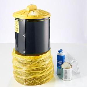Sacktonne / Tonne für Müllsäcke, 60 l