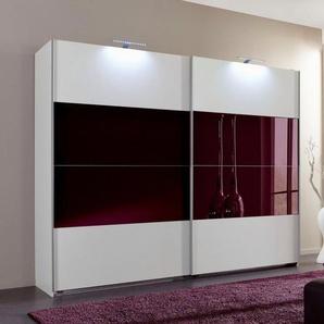schwebet renschr nke in lila preisvergleich moebel 24. Black Bedroom Furniture Sets. Home Design Ideas