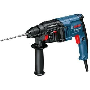 Bosch Professional Bohrhammer mit SDS plus GBH 2-20 D