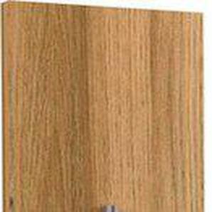 HMW Garderobenpaneel »Thila«, beige
