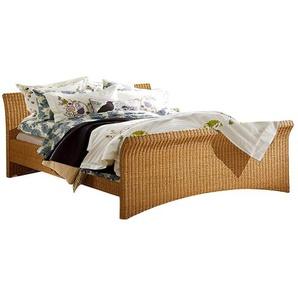 Doppelbett Bryne