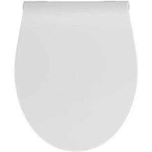 Zurbrüggen Premium WC-Sitz LED