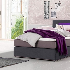 betten von otto preise qualit t vergleichen m bel 24. Black Bedroom Furniture Sets. Home Design Ideas