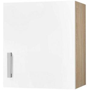 HELD MÖBEL Küchenhängeschrank »Toronto, Breite 50 cm«